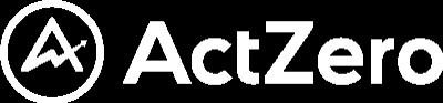 ActZero