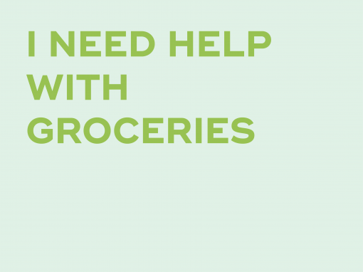 FOOD AND GROCERIES